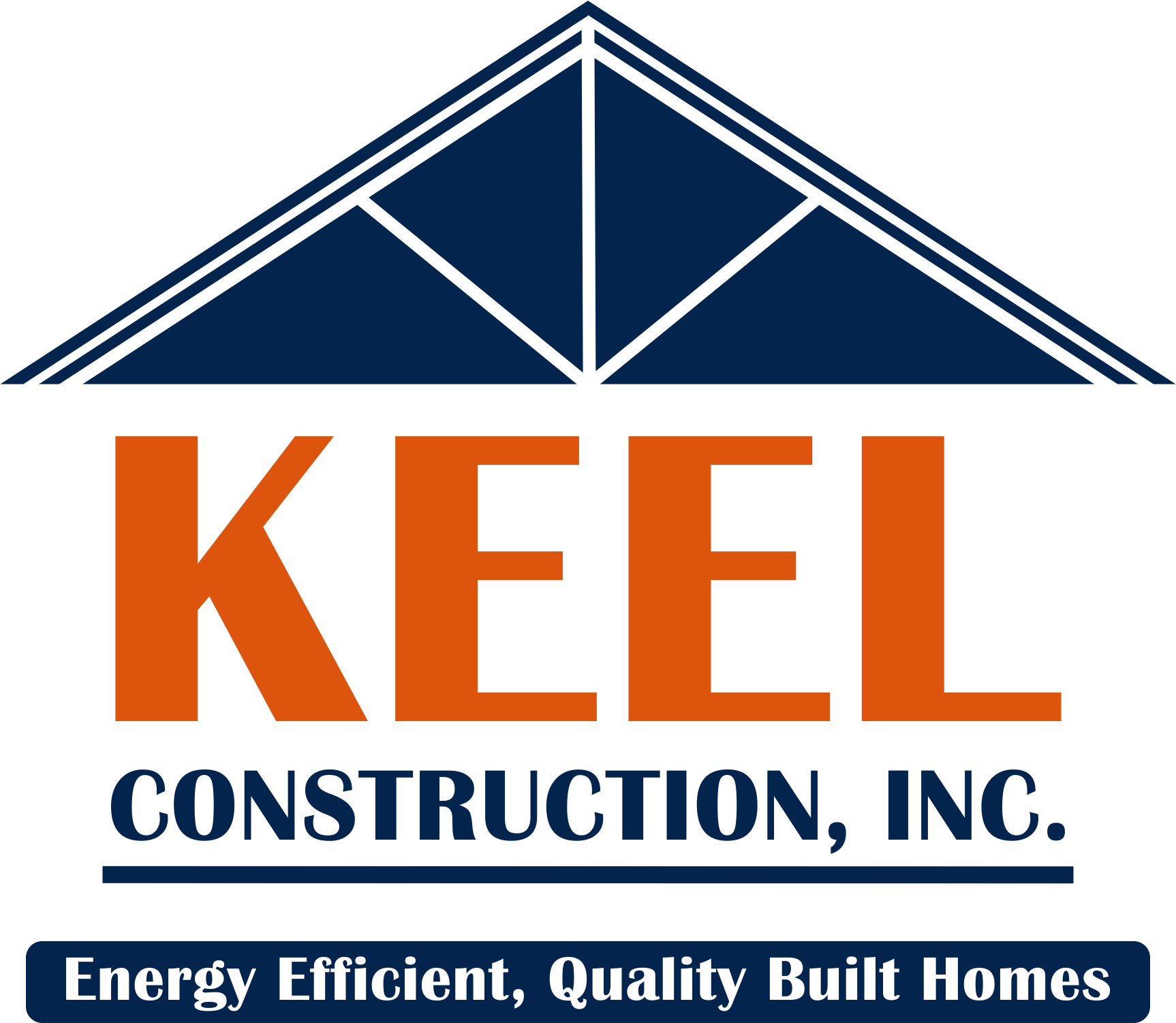 Keel Construction